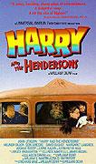 Harry a Hendersonovi (1987)