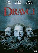 Dravci (1999)