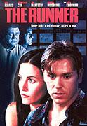 Kurýr (1999)