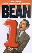 Bean 1: Úžasná dobrodružství pana Beana (1989)