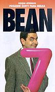 Bean 7: Poslední žerty pana Beana (1994)