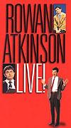 Rowan Atkinson živě (1992)