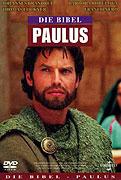 Biblické příběhy: Pavel z Tarsu (2000)