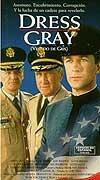Vražda v uniformě (1986)
