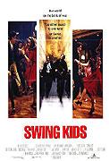 Swing Kids (1993)