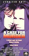 Case for Murder, A (1993)