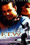 Trestanec F.T.W. (1994)