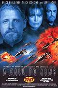 Babylon 5: Volání do zbraně (1999)