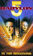 Babylon 5: Na počátku (1998)