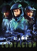 Pandemie (2001)