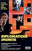 Diplomatická imunita (1991)