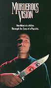 Vražedná vize (1991)