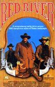 Červená řeka (1988)
