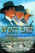 Wyatt Earp: Return to Tombstone (1994)