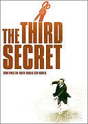 Třetí tajemství (1964)