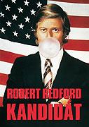 Kandidát (1972)