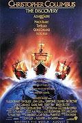Kryštof Kolumbus (1992)