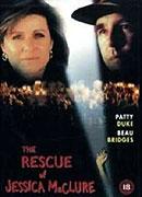 Případ Jessiky McClureové (1989)