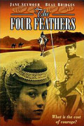 Four Feathers, The (1977)