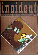 Incident (1967)