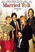 Manželské rošády (1991)