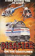 Transkontinentální expres (1979)