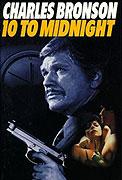 Deset minut do půlnoci (1983)