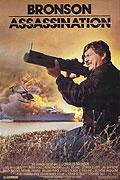 Úkladná vražda (1987)