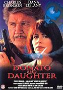 Donato a dcera (1993)