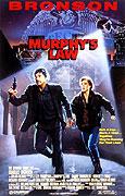 Murphyho zákon (1986)