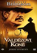 Valdézovi koně (1973)