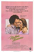 Moderní romance (1981)