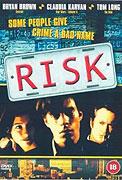 Risk (2000)