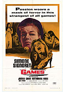 Games (1967)