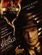 Případ z Poodle Springs (1998)