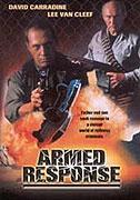 Ozbrojená odpověď (1986)