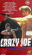 Šílený Joe (1994)
