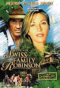 Novodobí Robinsoni (1998)
