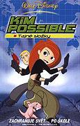 Kim Possible: Tajné složky (2003)