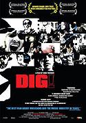 """Dig!<span class=""""name-source"""">(festivalový název)</span> (2004)"""