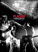 Placebo: Soulmates Never Die - Live in Paris 2003 (2004)