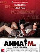 Anna M. (2007)