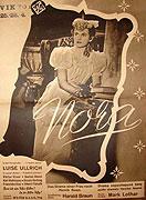 Nora (1944)