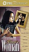 Skoro dospělá (2001)