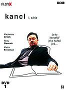 Kancl (2001)