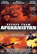 Escape from Afghanistan (2002)