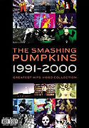 Smashing Pumpkins: 1991 - 2000 Greatest Hits Video Collection (2001)