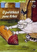 O zvířátkách pana Krbce (1977)