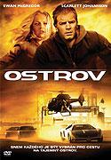 Ostrov (2005)