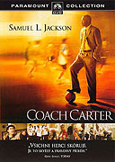 Coach Carter (2005)